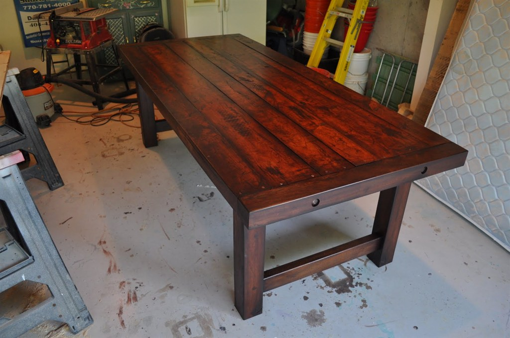 Rustic Trades Furniture Atlanta Ga Buford Ga 30518 Angies List