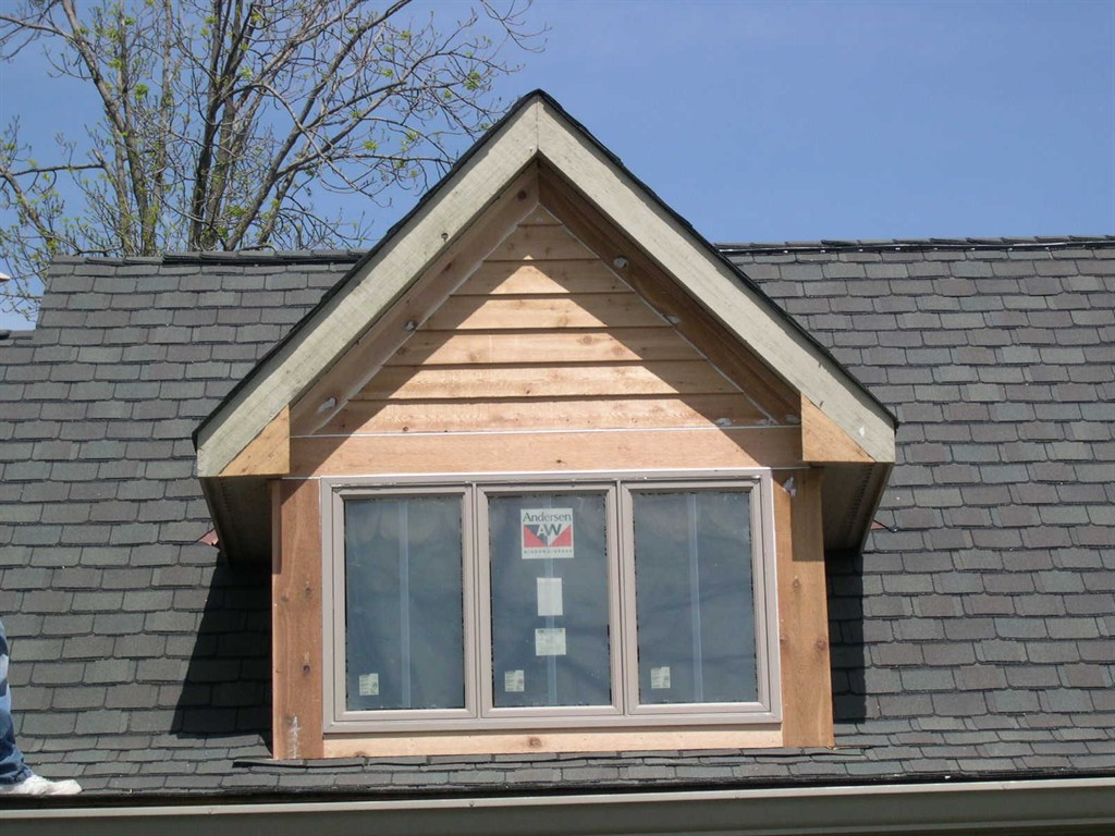 American construction co indianapolis in 46202 for New construction windows reviews
