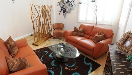 Furniture repair frederick md 12u