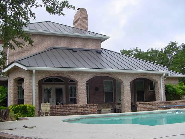Yuras Roofing San Antonio Tx 78266 Angies List