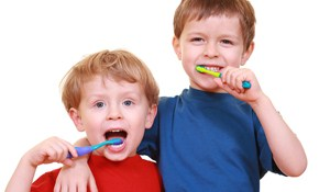 $149 for Comprehensive Dental Exam, Cleaning,...