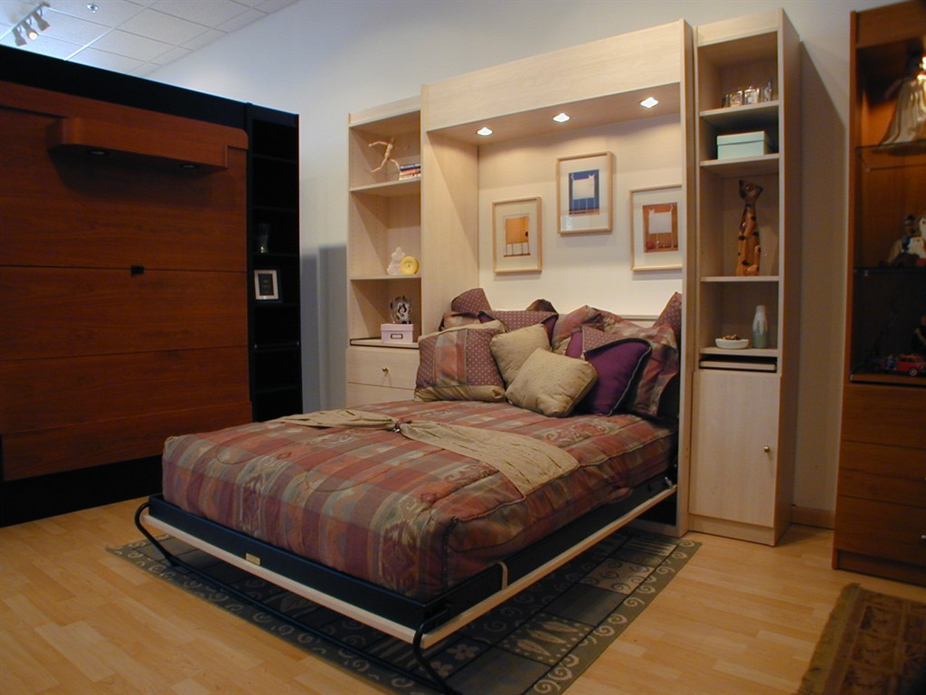 new england closet design llc springfield nh 03284 angies list. Black Bedroom Furniture Sets. Home Design Ideas