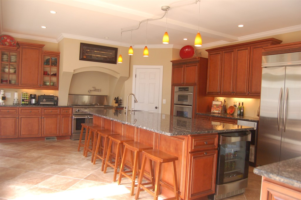 Kitchen Cabinets Raleigh Nc Used Kitchen Cabinets For Sale In Ralei Pictures