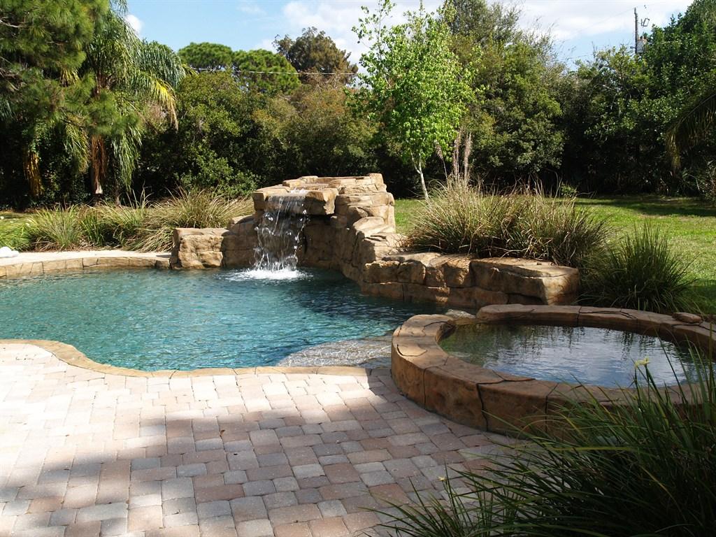 Aquascapes Design, Inc | Englewood, FL 34224 | Angies List