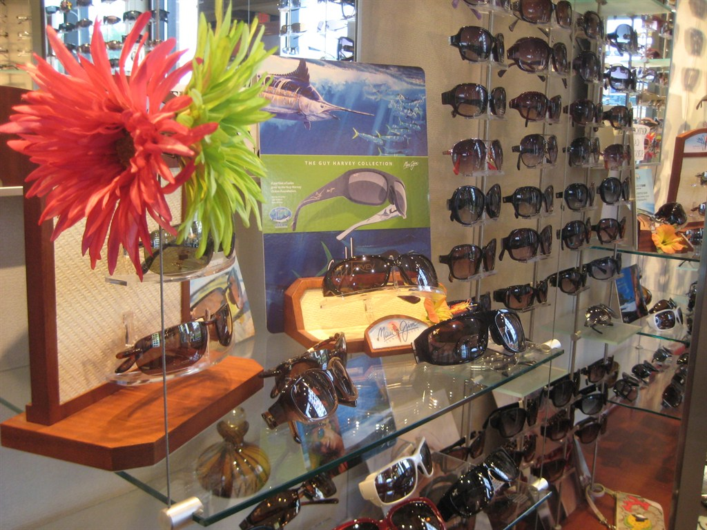 Eyeglass Frame Repair Minneapolis : Deals