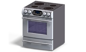 $25 OFF Any Appliance Repair!