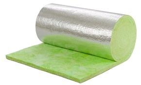 $20 for $185 Credit Toward Insulation Plus...