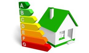 $59 for a 9-Point Home Energy Assessment...