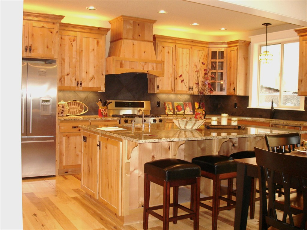 Rebecca abraham design lake oswego or 97034 angies list for Karen linder interior designs