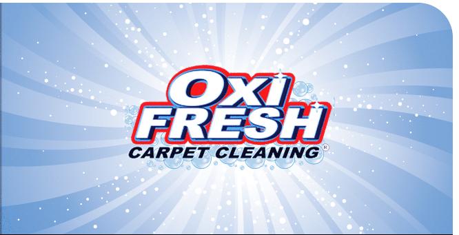 Oxi Fresh Of Reston Carpet Cleaning Reston Va 20190