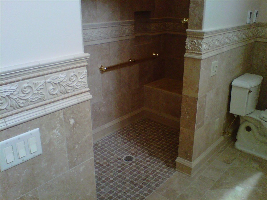 Home Changes  Wheelchair Accessible Remodeling  Adaptive