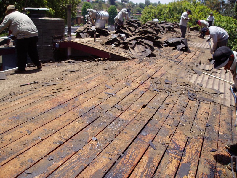 Roofing Materials Roofing Materials Names