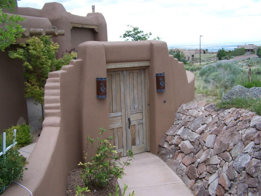 Just Stucco Amp Windows Inc Albuquerque Nm 87122 Angies