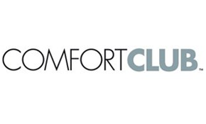 Save $40 on an Annual Comfort Club Membership