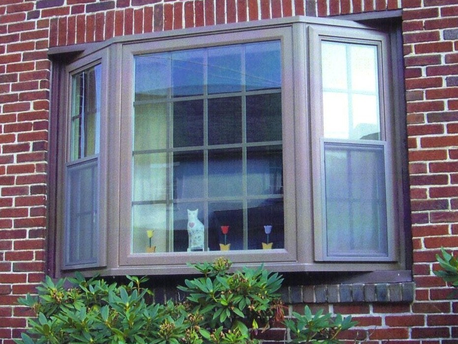 American remodeling enterprises inc schuylkill haven pa for American remodeling
