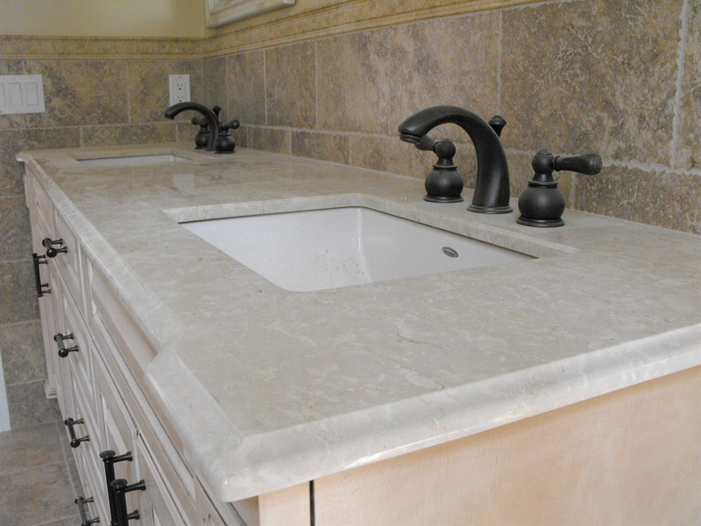 Image Result For Cleaning Granite Sinks