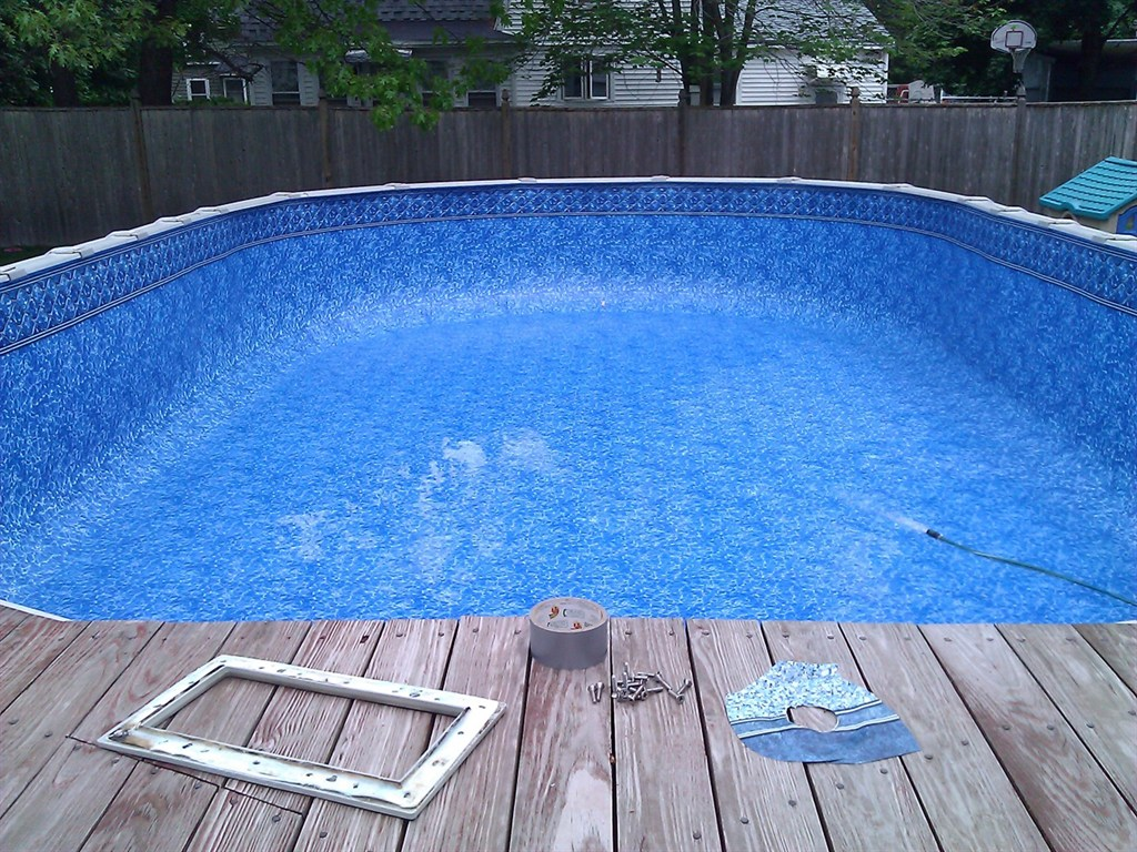 Above Ground Pool Builder Stoughton Ma 02072 Angies List