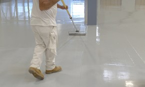 $900 for Marble Cleaning and Polishing