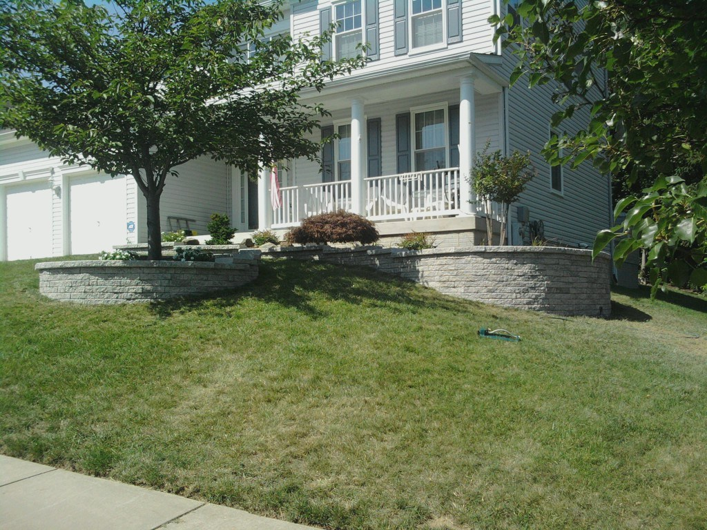 Landscaping Forest Hill Md : Lawn care llc forest hill md angies list