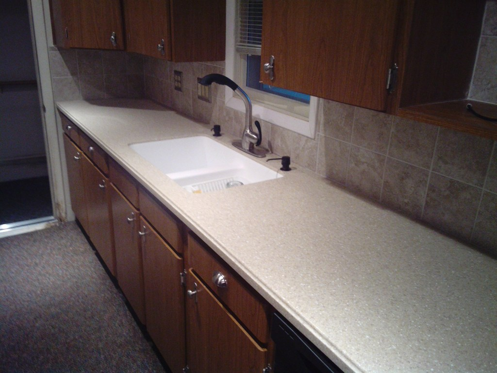 Countertop Unlimited : countertops unlimited Buffalo, NY 14218 Angies List