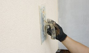 $99 for up to 3 Hours of Drywall/Plaster...