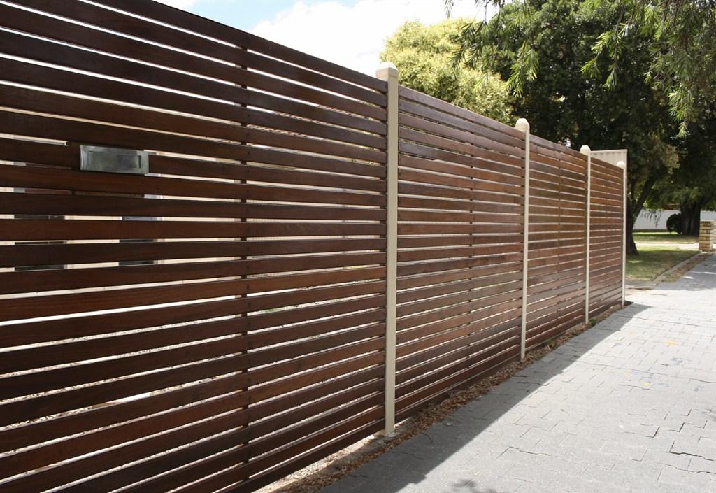 Modern Fenceworks Inc Miami FL 33165 Angies List