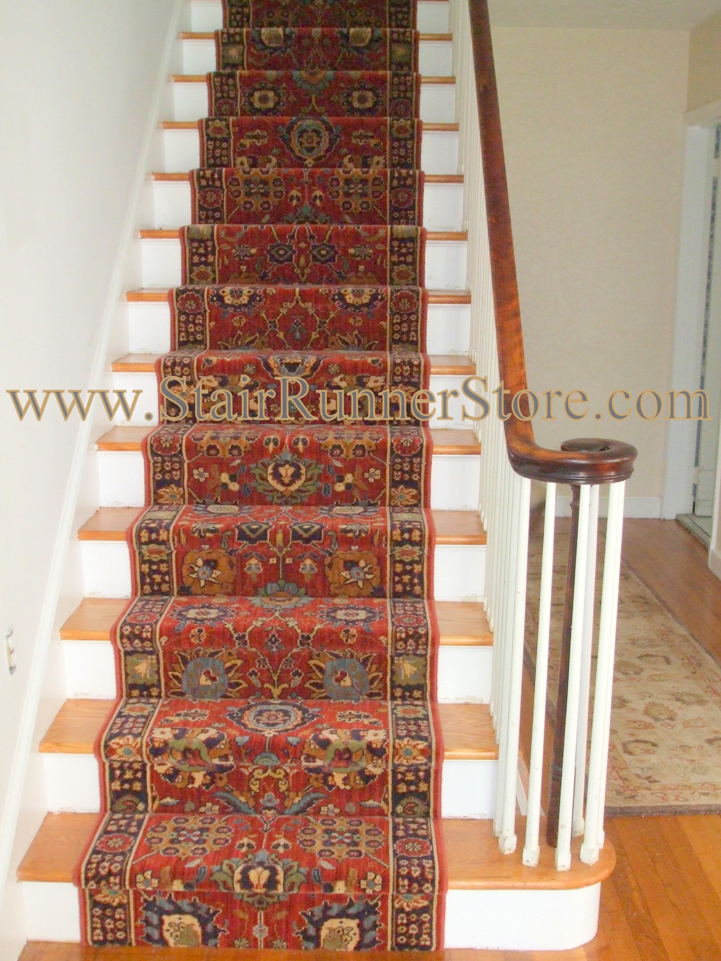 Carpet Kicker Lowes – Home Image Ideas