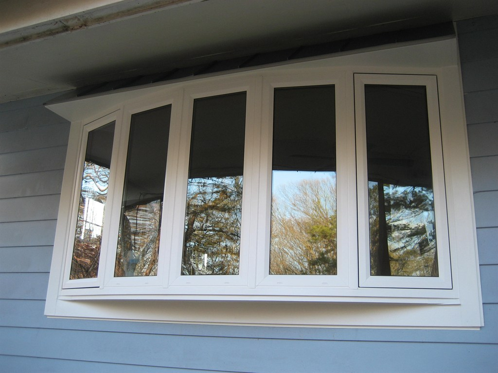cost bow window bow windows cost window prices find