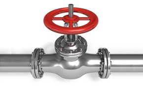 $20 for $60 Credit Toward Home Re-Piping