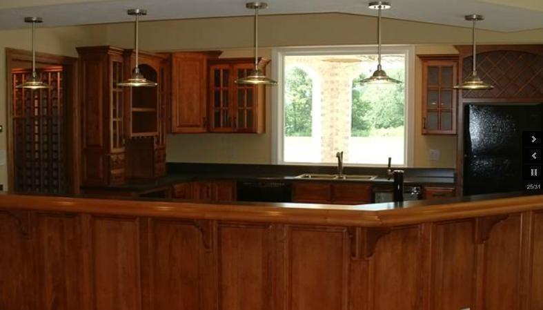 Distinctive Kitchen Amp Bath Inc Greenwood In 46143