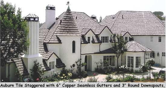 Palos Verdes Estates, California