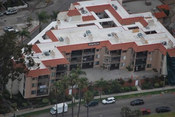 Long Beach,California