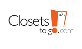 $199 for $500 of Custom Closet, Pantry or...
