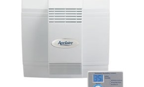 $449 for The AprilAire Model 700 Fan-Driven...