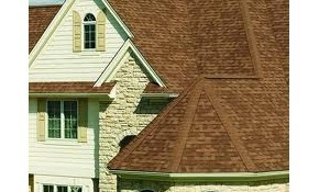 $6,499 for a Complete New Roof with a Lifetime...