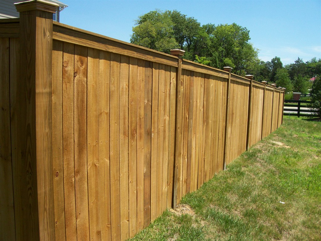 Affordable Fence And Landscape Llc Spring Hill Tn 37174