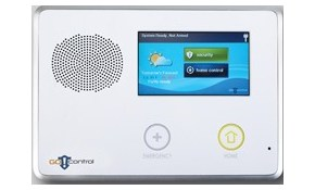$350 Complete Digital / Wireless Security...