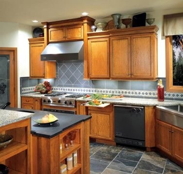 Modesto Kitchen Bath Modesto Ca