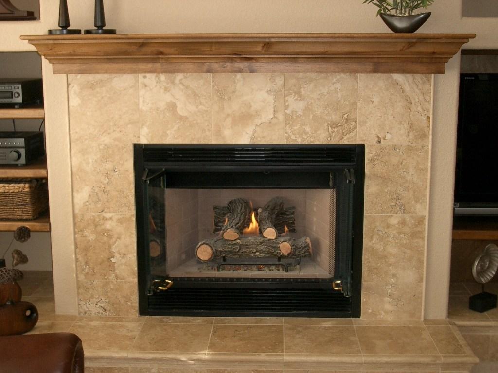 Integrity Tile Stone Llc Colorado Springs Co 80919 Angies List