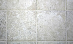 $149 for Ceramic Tile and Grout Cleaning...