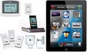 $4,950 for Smart Home Automation Package...