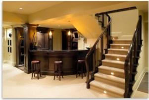 drymaster basement waterproofing cherry hill nj 08003 angies list