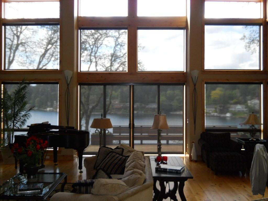 Budget Blinds Of Lake Oswego Lake Oswego Or 97034