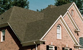 $280 for $500 of Roof Services with Free...