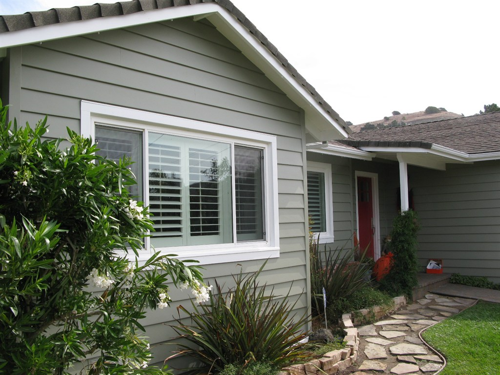 American home renewal inc south san francisco ca 94080 for Renew home designs reviews