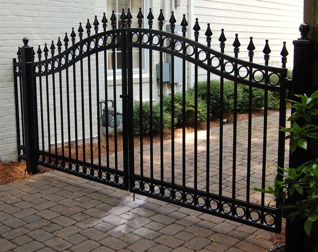 Cornette Iron Works Charlotte Nc 28216 Angies List