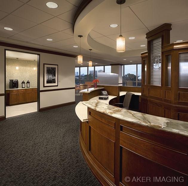Houston Westbury Gardens: Medical Clinic Of Houston LLP