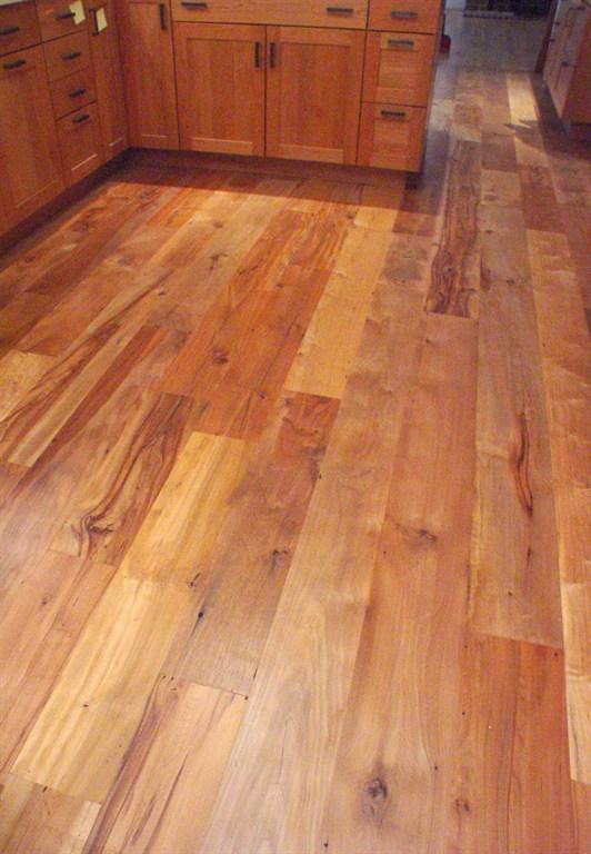 Accent hardwood flooring durham nc 27701 angies list for Hardwood flooring 78666