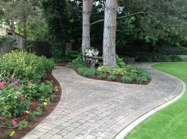 Premier landscaping design inc richland wa 99354 for Premier landscape design