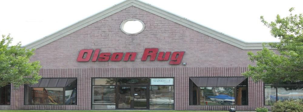 Olson Rug Amp Flooring Chicago Il 60657 Angies List